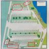 Gulf Coast 5-Star RV Resort