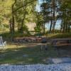 Shoreline RV Camping on Beaver Lake
