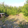 Blueberry Lake Camp Site 20
