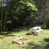 Private Farm Campsite on BRP