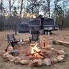 Deadwood Camp