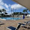 RV Resort with great amenities