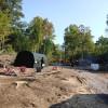 Living Rock Springs Camp