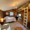 Tiny Home Cabin