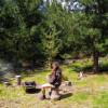 Kuitpo Forest Retreat