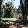 Wildfell Creekside Private Campsite