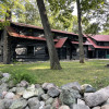 Historic Lodge