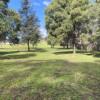 Blythe River Camp Ground