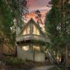 Our Happy Place - Rivera's Cabin