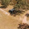Cherrabah - Unpowered Site 2