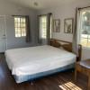 #2 - Arroyo Grande Rotary cabin