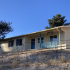 #7 - Gillespie Lodge
