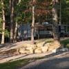 Cherokee Clan Sites 4-8