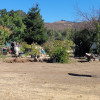 Campo Felice - Family Campsite