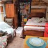 Cozy Cottage Farm Stay