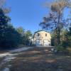 Tower Hill Lane Barn-dominium