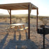 Mohave Desert Outfitters