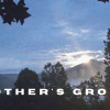 Mother's Grove
