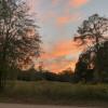 Bayou Siep Creek Ranch