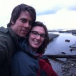 Hipcamper Ben & Lauren