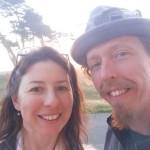 Hipcamper Jonesy & Marie
