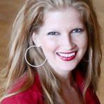 Hipcamper Lisa Smith