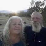 Hipcamper Michael/Susy
