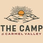 Hipcamper Camp at Carmel Valley