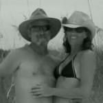 Hipcamper Doug & Cindy