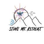 Hipcamper Stone Mountain Retreat
