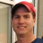 Hipcamper Brady