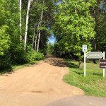 Hipcamper Camp Floodwood