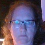 Hipcamper Diane