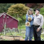 Hipcamper John and Gail