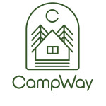Hipcamper CampWay