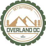 Hipcamper Overland O C