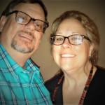 Hipcamper Tim & Lori