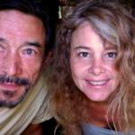 Hipcamper MeMe & Albert
