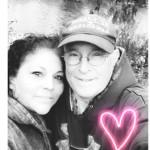 Hipcamper Robert & Carmen