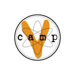 Hipcamper Camp