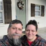 Hipcamper Steven and Paulette