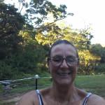 Hipcamper Julie-Anne