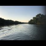 Hipcamper Sandy Bottoms River Co