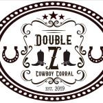 Hipcamper Double Z Cowboy Corral