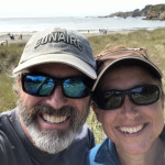 Hipcamper Cathy & Bill