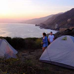 Steep Ravine Cabins And Campground Mount Tamalpais Ca 20 Hipcamper Reviews And 106 Photos