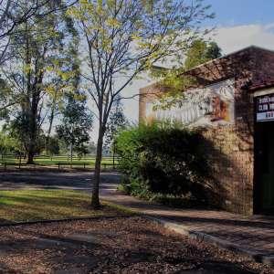 Boolarra Community Hotel