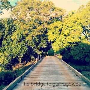 Gurragawee