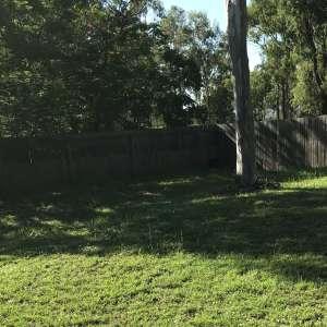 Willowbank Backyard Stopover