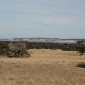 Emu Bay Hideaway